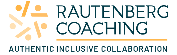 Rautenberg Coaching